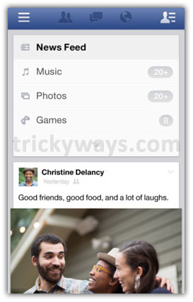 facebook-6-for-ios-00