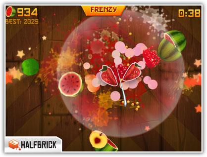 fruit-ninja-game-for-ios-00
