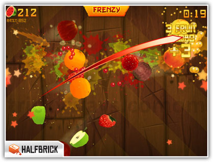 fruit-ninja-game-for-ios