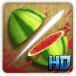 fruit-ninja-ios-game