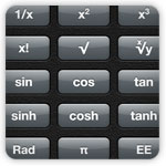 iPhone-calc-tweak