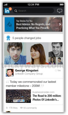 linkedin-app-00