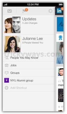 linkedin-app-01