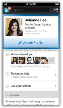 linkedin-app-02