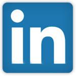 linkedin-mobile-app