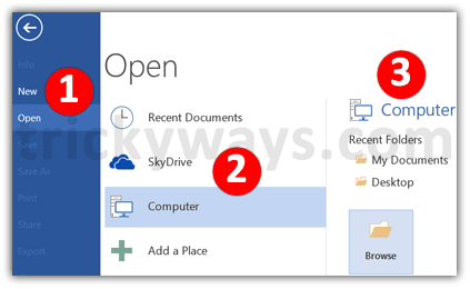 open-pdf-file-in-word-2013