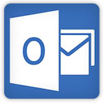 outlook.com-icon