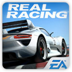 real-racing3-for-ios