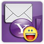recover-yahoomail-password