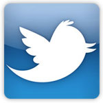 twitter-5.5-for-ios