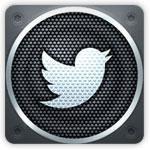 twitter-music#-ios