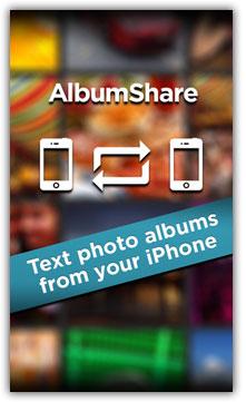 album-share-00