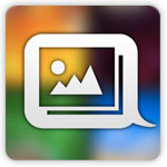 Use AlbumShare on iPhone to Create and Share Photo Albums