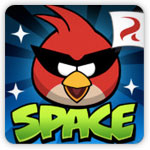 Angry Birds Space for iOS [FREE for Limited Time]