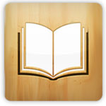 create-bookmarks-in-ibooks