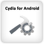 Saurik Released Cydia for Android