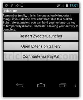 cydia-substrate-for-android-00