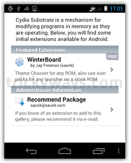cydia-substrate-for-android-01