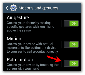 enable-palm-motion-on-galaxy-s4