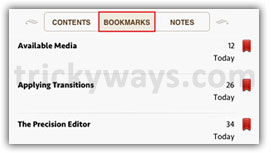 ibooks-bookmarks