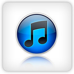 iTunes 11.0.3 for Windows and Mac