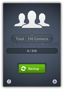 my-contacts-backup-app-for-ios-00