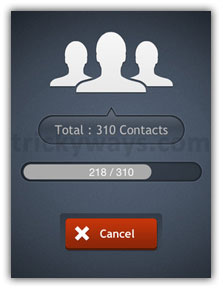 my-contacts-backup-app-for-ios-01