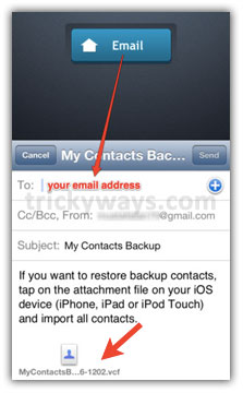 my-contacts-backup-app-for-ios-02