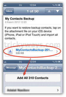 my-contacts-backup-app-for-ios-03