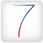 Apple Announced iOS 7 at WWDC 2013
