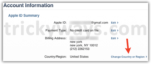 apple-id-summary