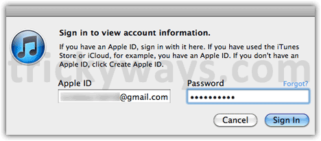 apple-store-login
