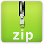 encypted-zip-files-on-mac