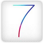 iOS7-release