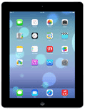 iPad-with-Retina-display