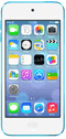 iPod-touch-32GB-64GB