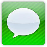 imessage-on-iPhone