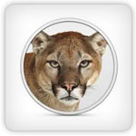 Mac OS X Mountain Lion 10.8.4 Released
