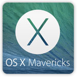 Mac OS X 10.9 Mavericks Developer Preview 1 Released