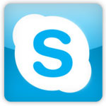 How to Send Video Messages to Skype Offline Contacts