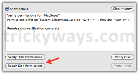 verify-disk-permission-on-mac-00