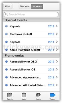 wwdc2013-app-03