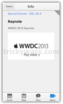 wwdc2013-app-04