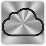 disable-verify-iCloud-password-message