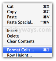format-cells-in-ms-excel