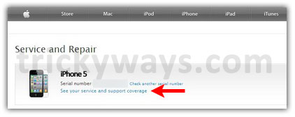 iphone5-service-and-support-coverage