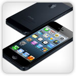 iphone5-warranty-status