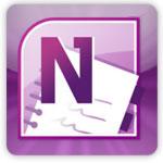 onenote-mobile-app
