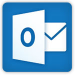 outlook-web-ios-app