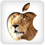 reset-os-x-lion-password